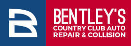 Bentley's Country Club Auto Repair
